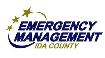 Emergency Management Ida County